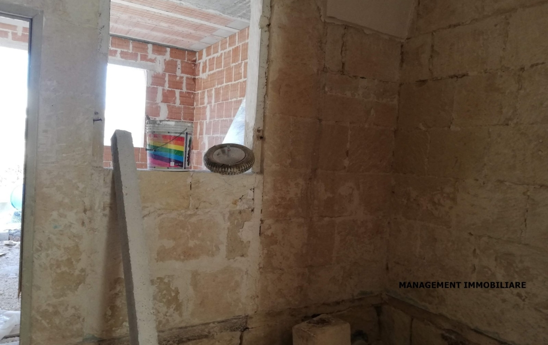 abitazione ristrutturata