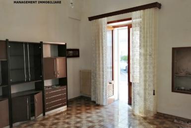 abitazione Castrignano